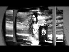 Beth Hart & Joe Bonamassa - Your Heart is as Black as Night (Melody Gardot)