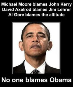 LOL, today Obama said he was just being 'polite'.  This is a funny comment from the snarky race-baiter.