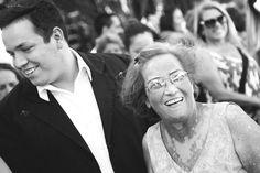 Isabela e Gabriel. #noiva #noivo #wedding #weddingdress #casamento #love #weddingmakeup #fotografodecasamento #eternizandomomentos #weddingphotos #photos