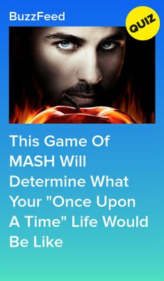 Are you the savior or the dark one? Once Upon A Time Peter Pan, Once Upon A Time Funny, Once Up A Time, Disney Princess Quiz Buzzfeed, Disney Quiz, Life Quizzes, Quizzes For Fun, Buzzfeed Personality Quiz, Personality Quizzes