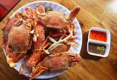 7 places & 5 dishes you should not miss when traveling to Phu Quoc