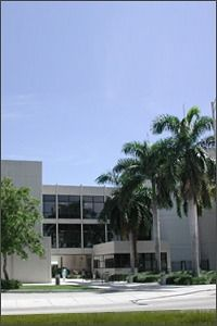 Keiser University Pa Program >> 1000+ images about Accredited PA Programs on Pinterest