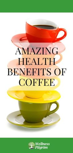 After much research, our favorite morning beverage has shown to possess many positive health benefits we previously didn't know existed. Can coffee be the next big medical discovery or are the health benefits simply not advantageous enough to warrant beco Coconut Oil Coffee Benefits, Coffee Health Benefits, Coconut Oil For Acne, Coconut Oil Uses, Coffee Tasting, Coffee Drinkers, Happy Coffee, Healthy Lifestyle Tips, Health Facts