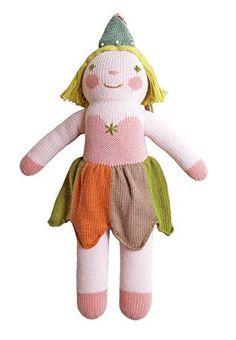 Blankets & Throws Blabla Baby Blanket Little Boat Rose Pink White Stripe Hand Knit Cotton Peru To Adopt Advanced Technology Nursery Bedding
