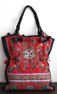 Traveling in style, great weekend bag for traveling light #Gypsy Couture.