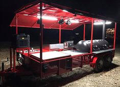 Best charcoal grill smoker combo is perfect if you are a passionate griller. If you're thinking of buying a new grill we have a list of top 10 smoker combos Bbq Smoker Trailer, Bbq Pit Smoker, Barbecue Pit, Bbq Grill, Grilling, Trailer Smokers, Drum Smoker, Custom Bbq Smokers, Custom Bbq Pits