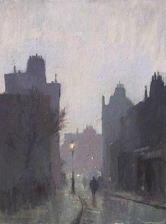 John Constable (@JohnConstableRA) | Twitter