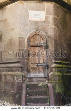 Find Castle Backdoor Entrance stock images in HD and millions of other royalty-free stock photos, illustrations and vectors in the Shutterstock collection. Thousands of new, high-quality pictures added every day. Entrance, Photo Editing, Royalty Free Stock Photos, Castle, Internet, Interiors, Illustration, Travel, Image