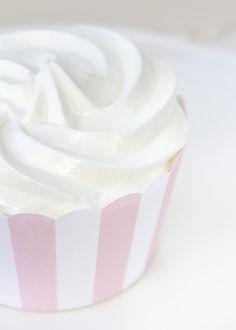 Hospitable Happy Birthday Basketball Cupcake Cake Toppers Art Door Cake Flags Kids Birthday Party Baby Shower Wedding Baking Decor 1pc Wedding & Anniversary Bands