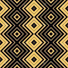 패턴에 대한 이미지 검색결과