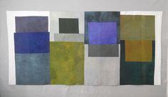 Gail Baar Art Quilts