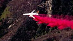 Live updates: More homes destroyed as California's fire season takes another grim turn Aug. 21, 2016, 12:50 p.m. A rash of fires this summer has destroyed homes, caused power outages and subjected residents to repeated evacuation orders. Here are some of the fires now raging in California:Blue...