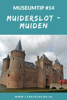 Ik bezocht tijdens een wandeling door vestingstad Muiden het Muiderslot. Het Muiderslot in Muiden is de oudste waterburcht van Nederland. Een zeer interessant kasteel die van binnen via twee routes is te bekijken. Vergeet ook niet de buitenruimtes te bekijken. Meer lees je in dit artikel. Lees je mee? #muiderslot #kasteelmuiderslot #amsterdamcastle #muiden #museumkaart #museum #jtravel #jtravelblog