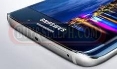 With the update rolling out from Monday, Samsung Mobile said other Galaxy devices will receive their updates soon. Other Galaxies, Smartphone News, Samsung Mobile, Quad, Gadgets, Samsung Galaxy, Electronics, Digital, Laptop