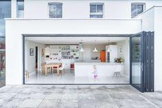 pine-house-by-ob-architecture-02 - MyHouseIdea