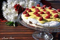 Mai, Cake Cookies, Tiramisu, Deserts, Homemade, Ethnic Recipes, Food, Home Made, Essen