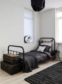 kreative themen fr das kinderzimmer alles was du brauchst um dein haus in ein zuhause - Schlafzimmerideen Des Mannes Grau