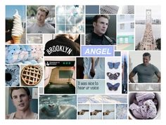"""""""My Boyfriend's Pretty Cool, But He's Not As Cool As Me. I'm A Brooklyn Baby."""" by agent-smoak ❤ liked on Polyvore featuring FUCT, Barclay Butera, Concord, GET LOST, Roxy, marvel, CaptainAmerica, marvelcomics and steverogers"""