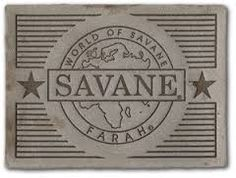 leather label patches - Google Search Leather Label, Hang Tags, Label Design, Patches, Personalized Items, Cards, Graphics, Logos, Google Search