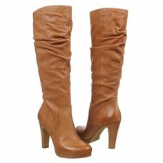 Jessica Simpson Women's Keaton Boot - bought for $25