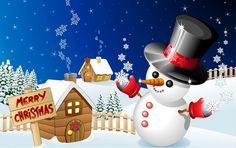 Merry Christmas HD Pictures 2015 - http://merrychristmaswishes2u.com/merry-christmas-hd-pictures-2015/