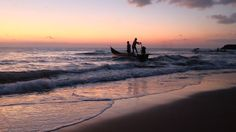 Sun rise in south India Photo by Hennessy HG — National Geographic Your Shot