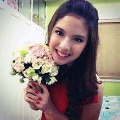 Pinoy, Cute Woman, Crown, Lady, Fashion, Corona, Fashion Styles, Fashion Illustrations, Trendy Fashion
