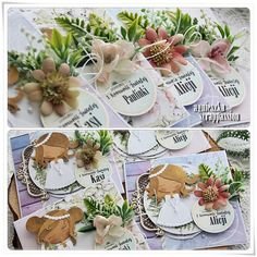 Communion, Heaven, Table Decorations, Paper, Cards, Sky, Heavens, Maps, Playing Cards