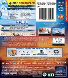 The Lion King (Four-Disc Diamond Edition Blu-ray 3D / Blu-ray / DVD / Digital Copy)  http://www.videoonlinestore.com/the-lion-king-four-disc-diamond-edition-blu-ray-3d-blu-ray-dvd-digital-copy-2/