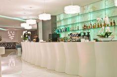 Ayre Hotel Oviedo | Hotel 4* en el centro de Oviedo