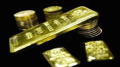 What a Fed rate hike means for gold - CNBC | MAG Market Intelligence | Scoop.it