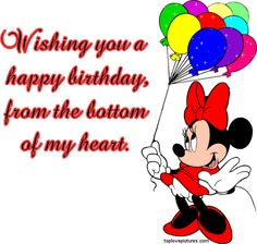 birthday_wishes_for_friend-263.gif (489×465)