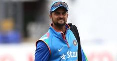 In T20 the first six overs are the key: Suresh Raina  Cape The city Feb 25:Comeback guy Suresh Raina feels that during T20s its all in regards to the first six overs and thats the place each crew has to money in to win video games.  Raina stated that he desires to proceed his robust appearing within the T20 Global (T20I) collection towards South Africa within the upcoming tournaments additionally together with the IPL in his bid to make a comeback into the One Day Global (ODI) squad.  I feel…