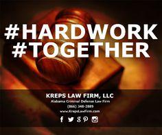 #Criminal #Defense #Lawyer #Robertsdale #Alabama #Municipal #Court www.KrepsLawFirm.com #KLF