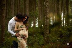 A gravidez é um dos momentos mais especiais na vida de uma mulher, e por isso merece ser gravado para sempre. E o ensaio gestante é uma das melhores maneir