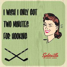 #Hockey #Humor #Funny Stanley Cup Finals, Hockey, Humor, Funny, Humour, Tired Funny, Field Hockey, Wtf Funny, Ha Ha