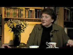 Malgorzata Musierowicz - wywiad
