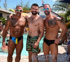 fort mc kavett single gay men Find meetups about gay singles and meet people in your local community who share your interests start a  gay friends gay single men largest gay singles meetups.