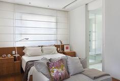 Apartamento Rota - www.giseletaranto.com