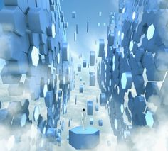 Talend looks to ease big data prep with latest release