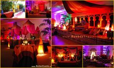 Google Image Result for http://www.moroccan-nights-events.com/uploads/4/1/1/1/4111416/9421627.jpg%3F870