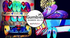 schuhplus - Schuhe in Übergrößen - ist ein führendes Versandhaus für große Damenschuhe und große Herrenschuhe mit Fachgeschäft in Dörverden.