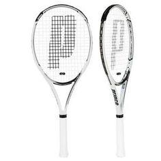 @Tennis Express valentines wish list  pin it to win it!