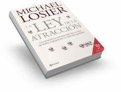 Ahora juicioso estudiando las técnicas de Michael Losier. Fenomenal y muy recomendado