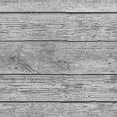 Gracie Oaks Delano Shiplap Removable Peel and Stick Wallpaper Panel Colour: Grey, Size: W x L Brick Wallpaper Roll, Wallpaper Panels, Embossed Wallpaper, Peel And Stick Wallpaper, Pattern Wallpaper, Wood Wallpaper, Gray Shiplap, Faux Shiplap, Wildlife Wallpaper