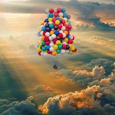 """""""... Marcas do que se foi Sonhos que vamos ter Como todo dia nasce Novo em cada amanhecer... """" Música: Marcas do que se foi Compositores: Dom e Ravel @OlhardeMahel #DomeRavel @dotzsoh #compositores #authors #marcasdoquesefoi #OlhardeMahel #poesia #letra #palavra #fotografia #liric #song #imagem #writer #poem #música #instagram #facebook #fpolhares #pinterest #music #newway #mododeolhar #bomdia #goodmorning #photography #photographer #image #inspiração http://ift.tt/2dzdxxA"""