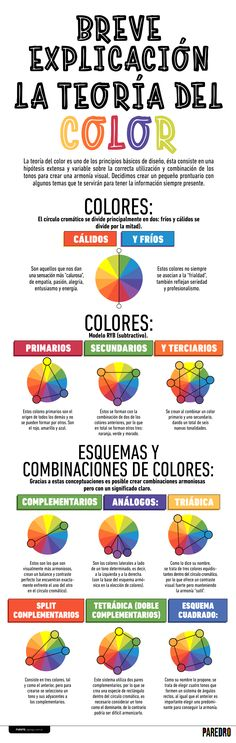 Color psychology meaning of Color Psychology Test, Psychology Meaning, Psychology Studies, Color Vision, Art N Craft, Pantone Color, Color Theory, Painting Tips, Logo Nasa