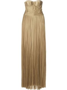 KAI MAXI DRESS  $2,190.00  Brand Maria Lucia Hohan