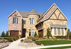 http://windsorhomestx.com/communities/Stone_Creek_Estates_Rockwall_TX.html