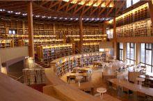 AIU図書館 - Google 検索